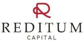 Reditum Capital