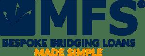 Market Financial Solutions