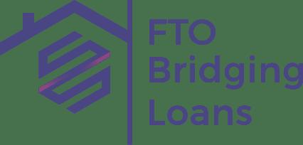 FTO Bridging Loans