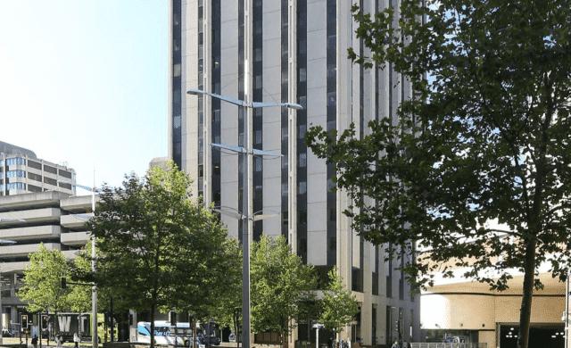 Bristol Investec