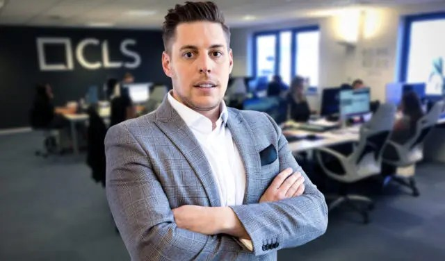 Clayton Shipton Talk Mortgages