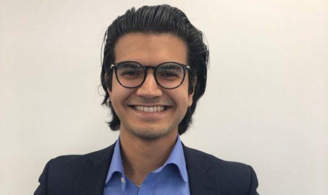 Rohan Shukla Capital B Property Finance