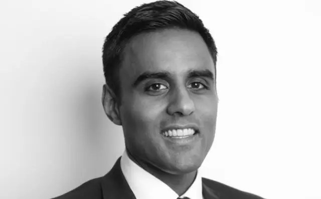 Sim Gill - Intermediary National Key Account Manager - Gatehouse Bank
