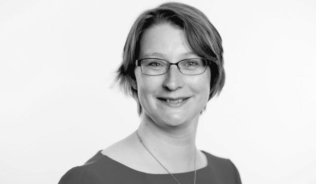 Caroline Barlow Oblix Capital