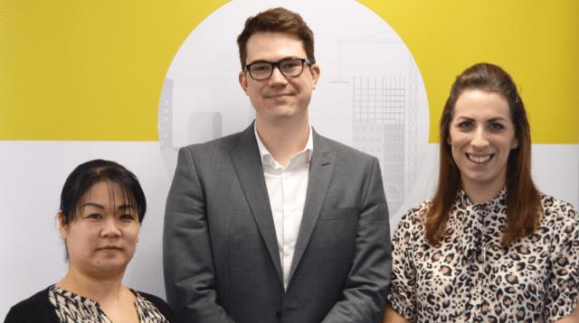 Catalyst Property Finance