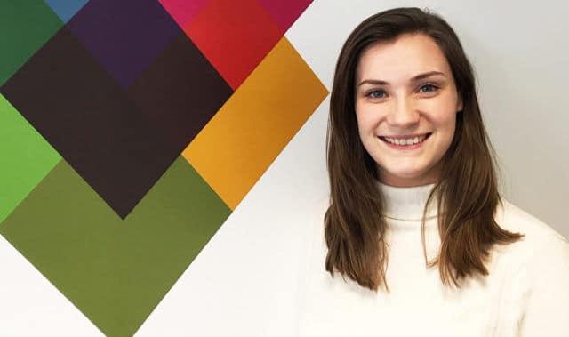 Samantha Pettit Crystal Specialist Finance