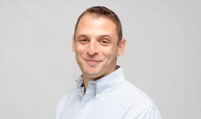 Duncan Kreeger TAB