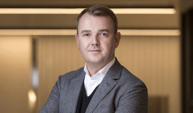 David-Alcock-MD-Development-Finance