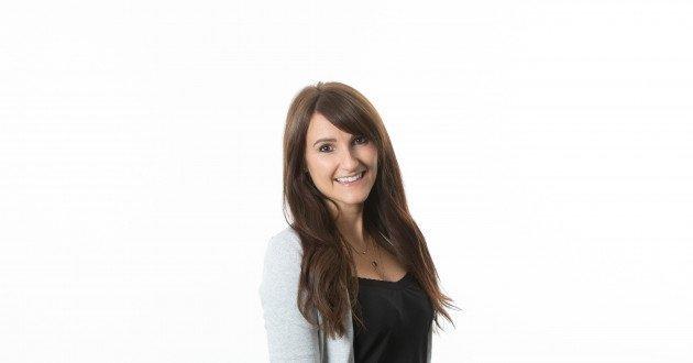 Lizzie Lane Masthaven