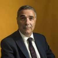 Andy Georgiou