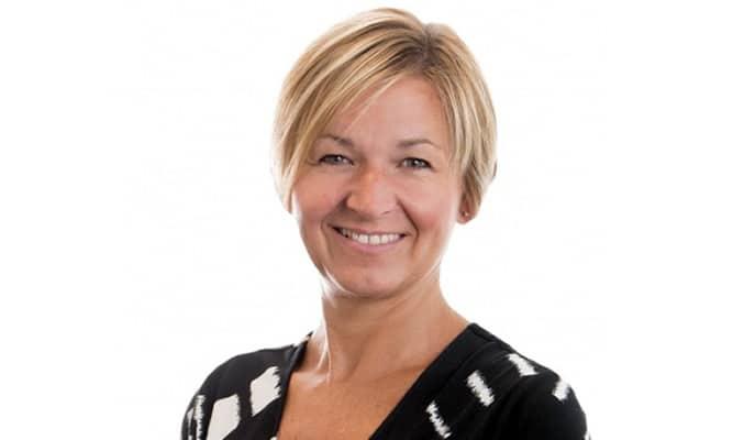 Louisa Sedgwick hampshire trust bank