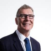 Andrew Rutherford Commercial Director Arbuthnot Commercial Asset Based Lending