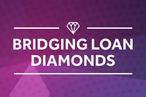 Bridging Loan Diamonds