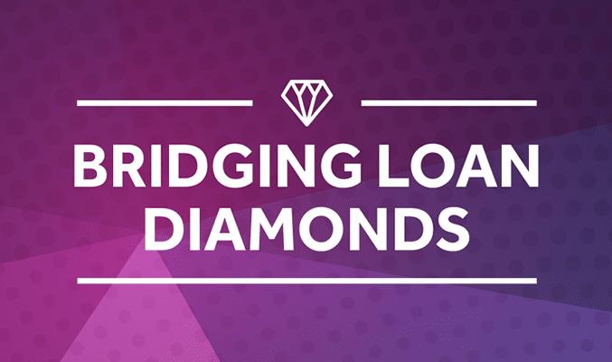 bridging loan diamonds