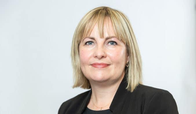 Christie Cook Glenhawk