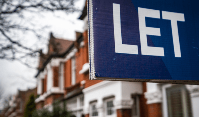 bridging for buy-to-let