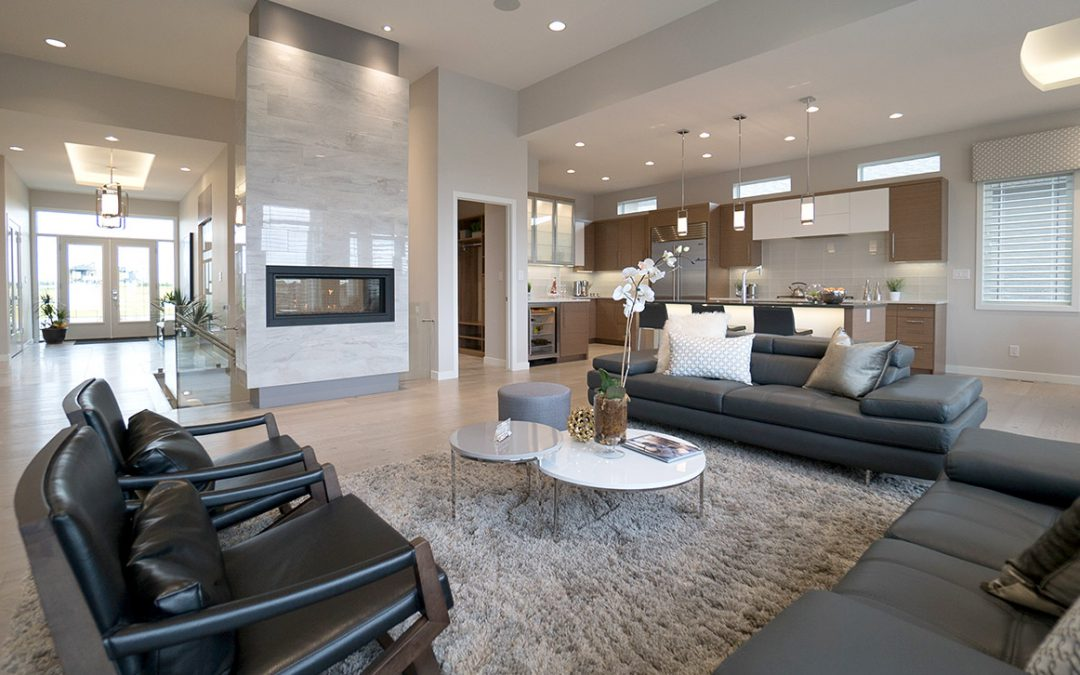 living room show homes images of wall designs more for you the neighbourhoods bridgwater