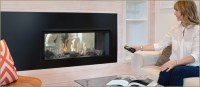 Bridlewood Home Products | Saskatoon Fireplaces and Stoves