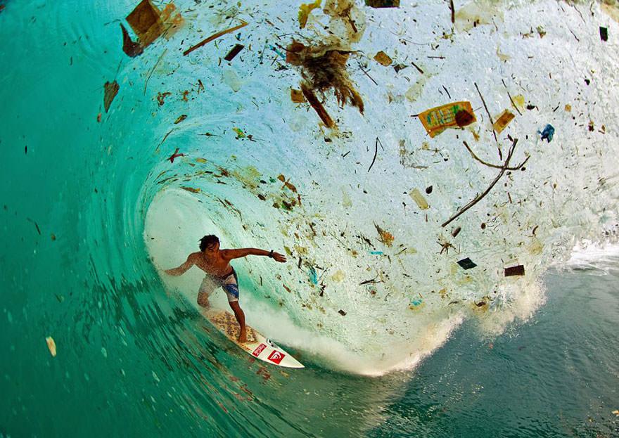 pollution environnementale 5