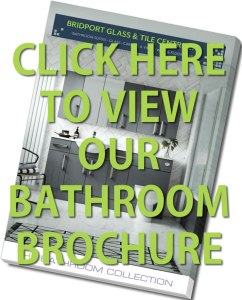 CLICK HERE TO VIEW OUR BATHROOM BROCHURE