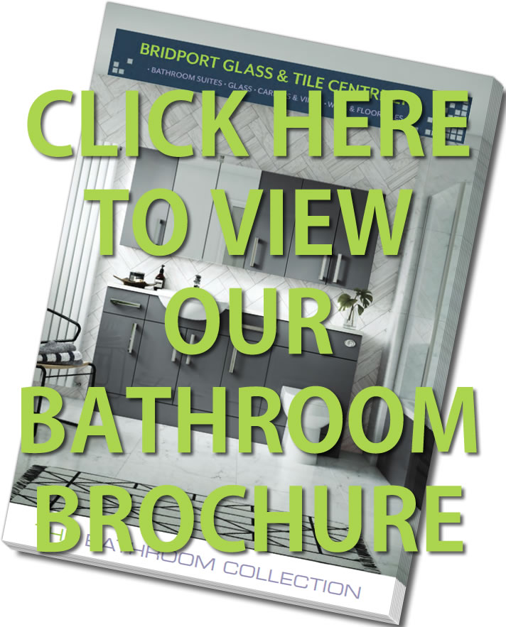 CLICK HERE TO VIEW OUR BATHROOM BROCHURE - Bridport Glass ...