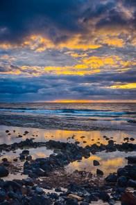 Poʻipū Sunrise