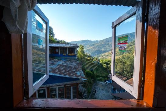 Nepal Tea House