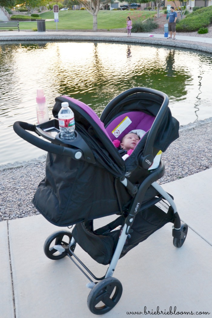 Stroller Essentials a guide to purchasing the perfect stroller  Brie Brie Blooms