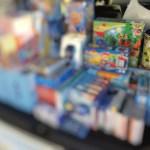 【せどり仕入れ成果報告】家電量販店やゲーム販売店