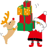せどりにてクリスマス商戦、年末商戦で大きく稼ぐためには?