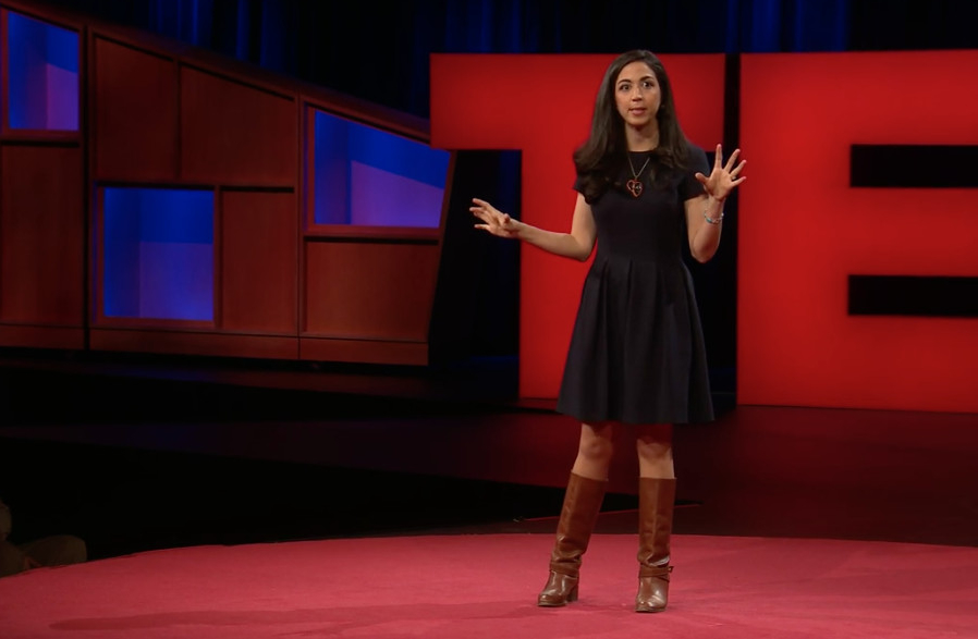 """TEDtalk: The Power of Meaning<span class=""""wtr-time-wrap after-title""""><span class=""""wtr-time-number"""">1</span> min read</span>"""