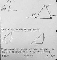 Congruence And Triangles Worksheets   Printable Worksheets and Activities  for Teachers [ 1958 x 1468 Pixel ]
