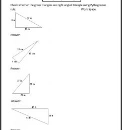 Advanced Algebra Worksheets 9th Grade   Printable Worksheets and Activities  for Teachers [ 2048 x 1516 Pixel ]