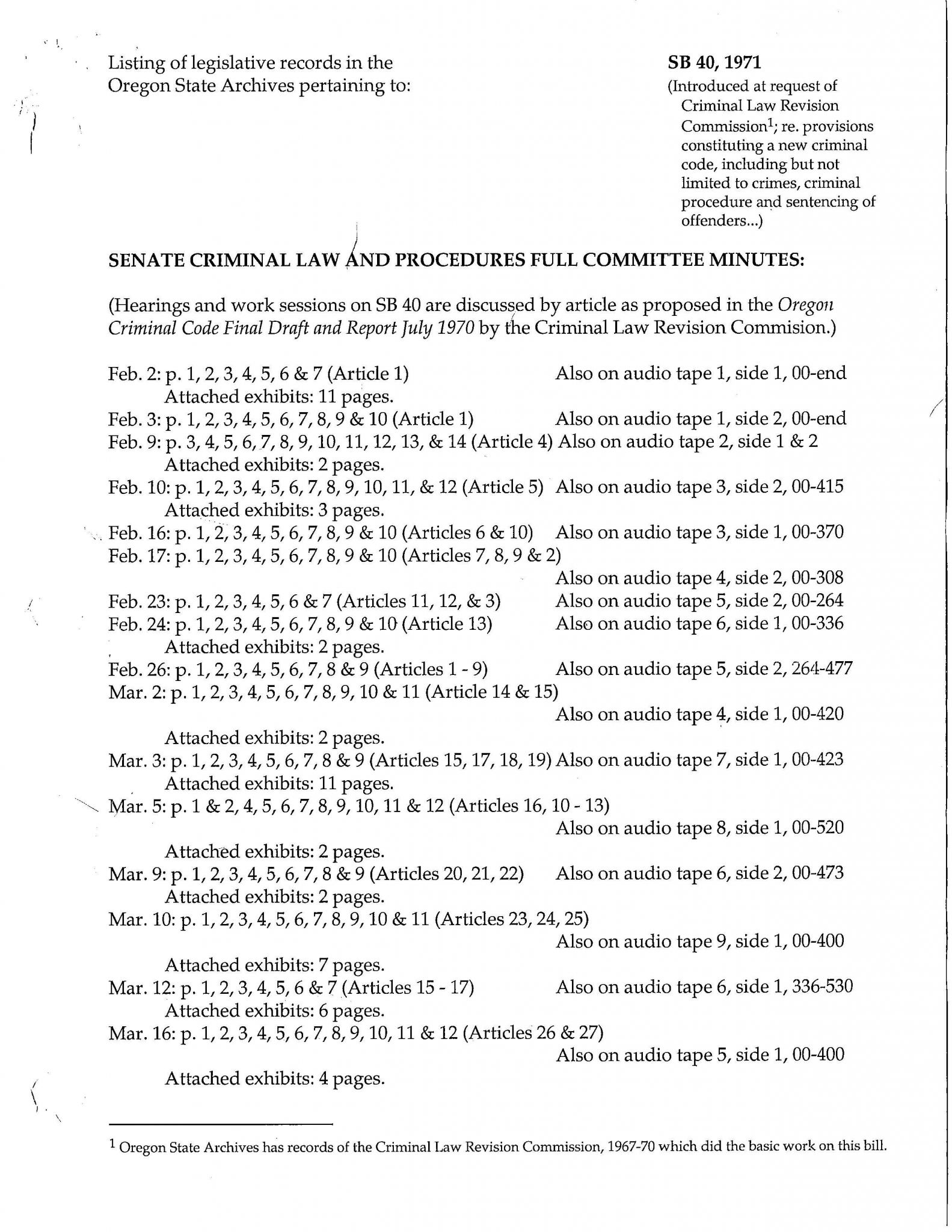Air Force Legal Assistance Will Worksheet