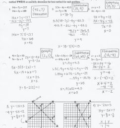 Perpendicular Lines Worksheet Answers - Nidecmege [ 1041 x 800 Pixel ]