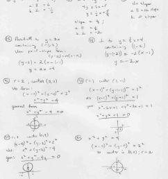 Algebra Properties Worksheet   Printable Worksheets and Activities for  Teachers [ 1650 x 1274 Pixel ]