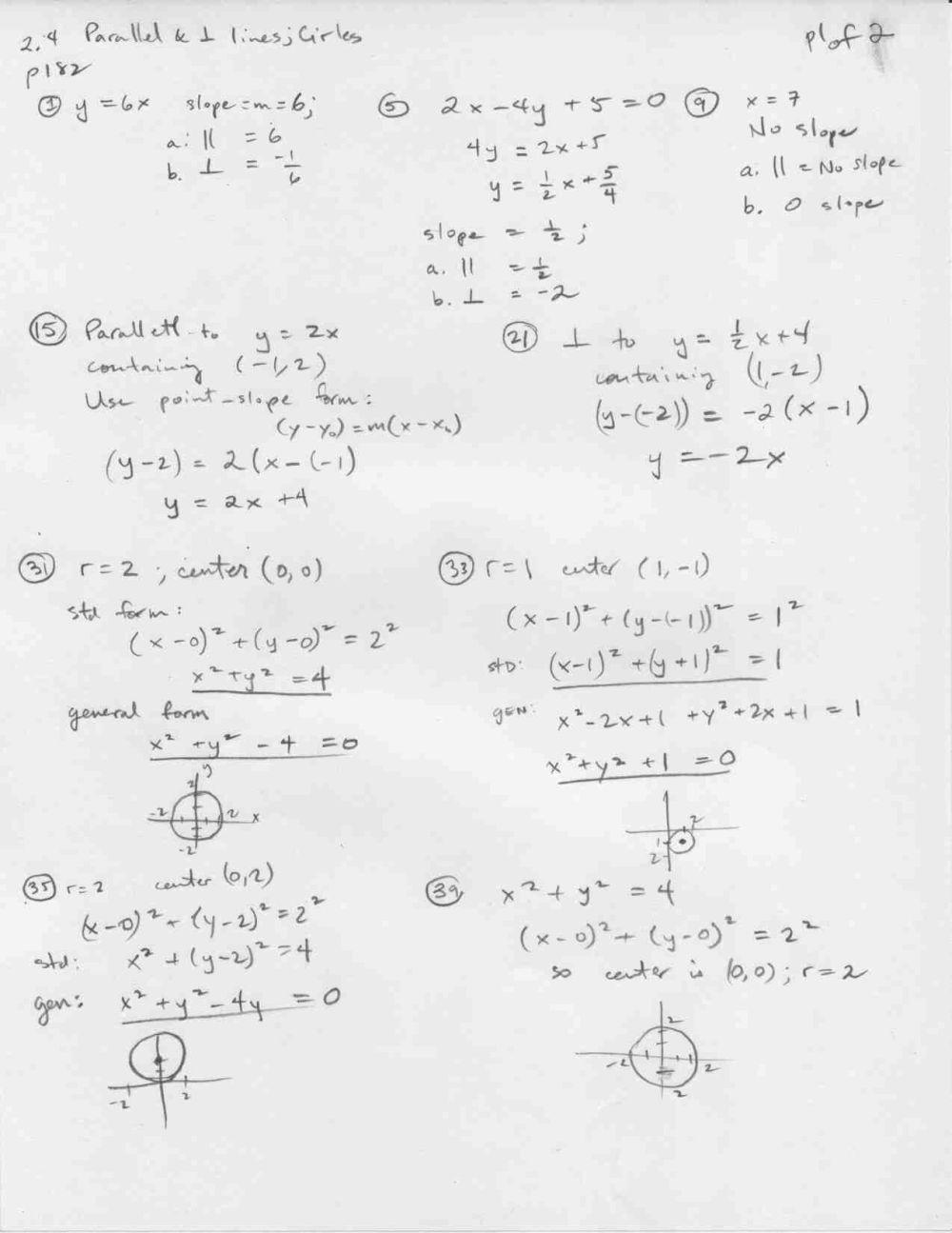 medium resolution of Algebra Properties Worksheet   Printable Worksheets and Activities for  Teachers