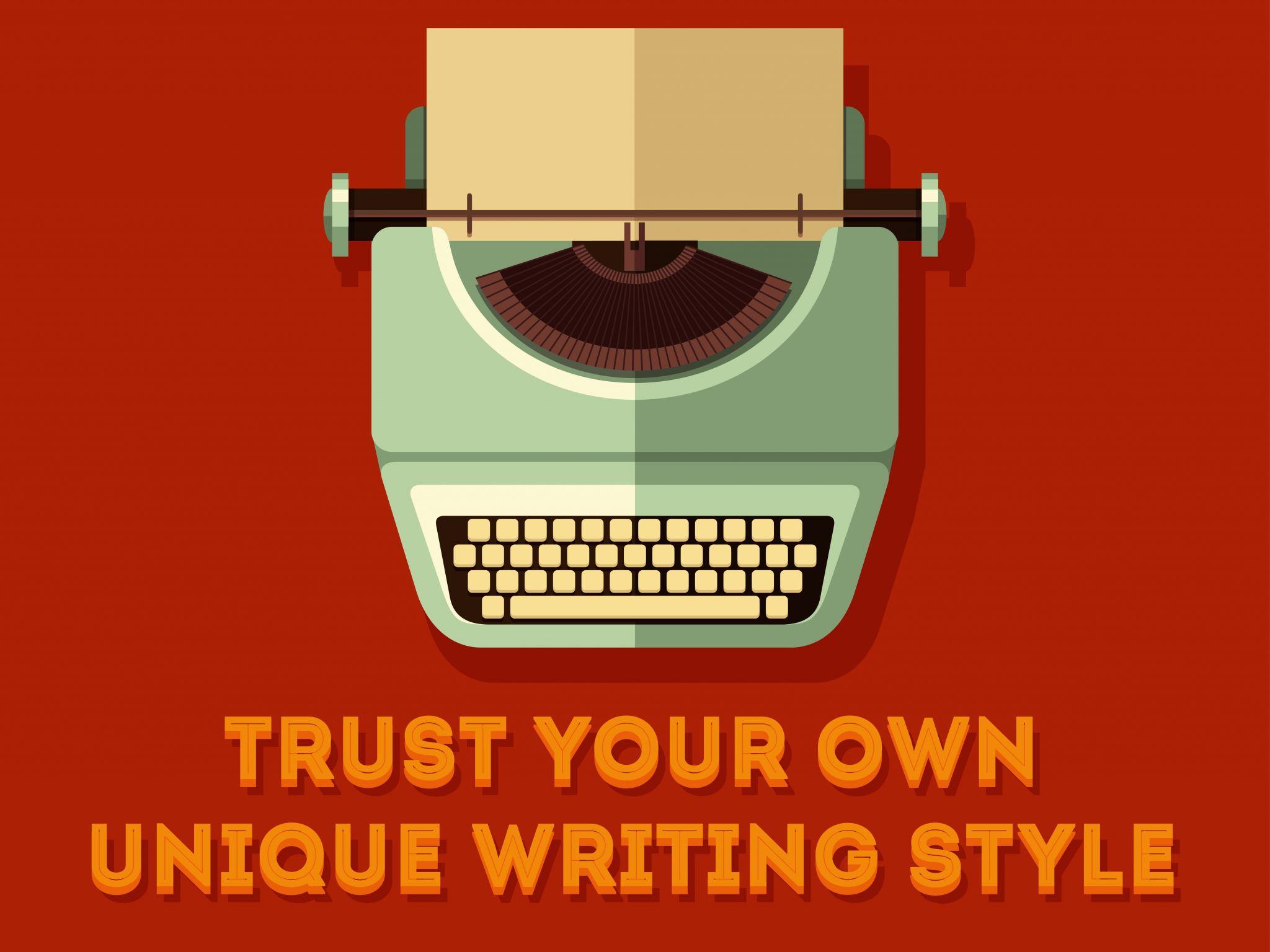 Apa Citation Worksheet Uhcl Writing Center