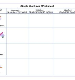 Commutative And Associative Worksheets   Printable Worksheets and  Activities for Teachers [ 1275 x 1650 Pixel ]