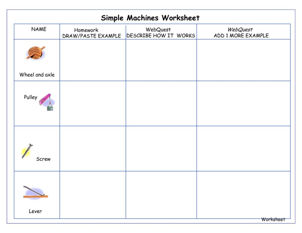 medium resolution of Commutative And Associative Worksheets   Printable Worksheets and  Activities for Teachers