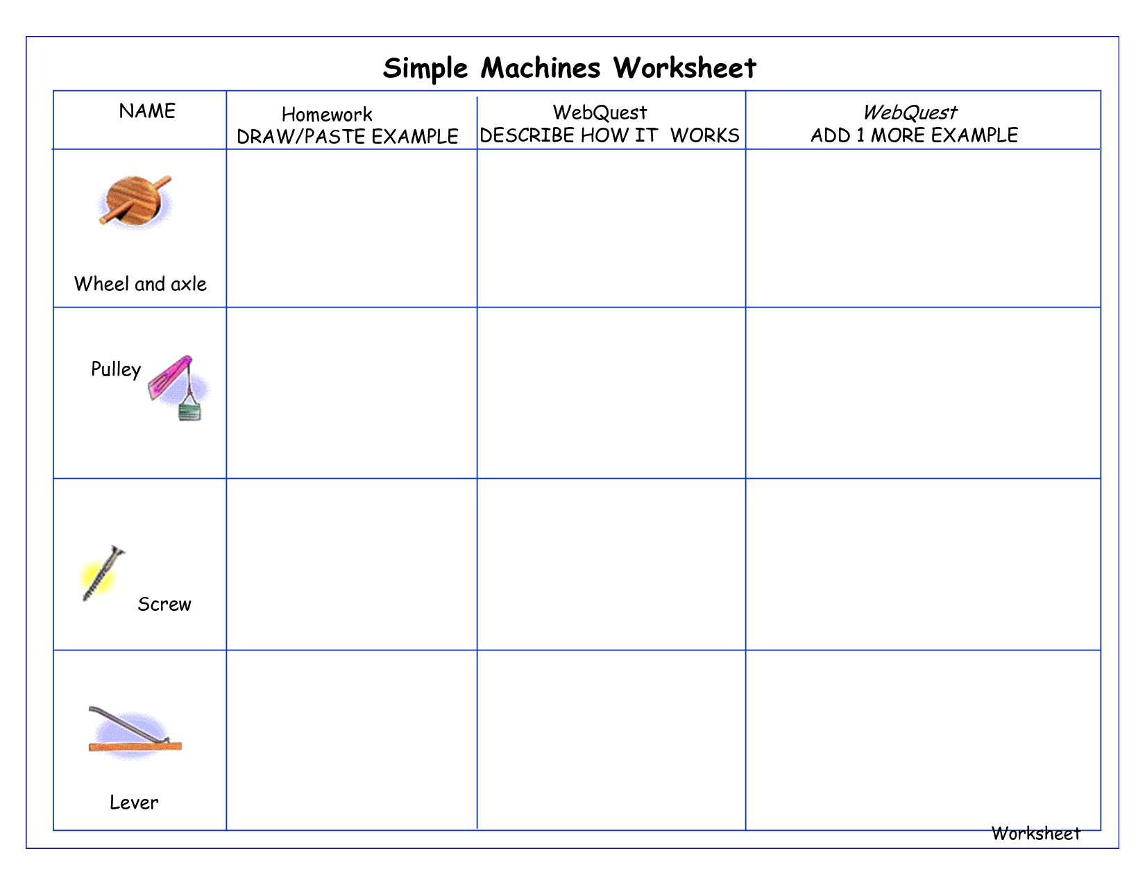 hight resolution of Commutative And Associative Worksheets   Printable Worksheets and  Activities for Teachers
