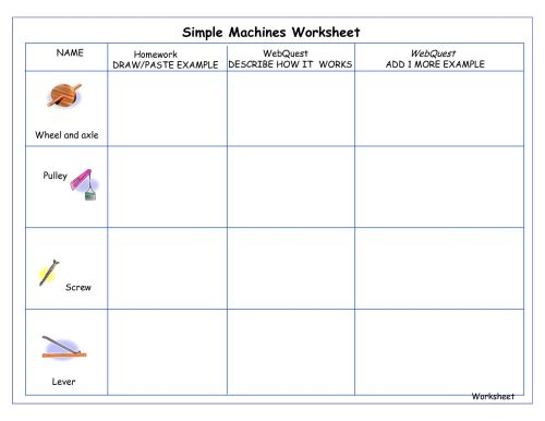 small resolution of Commutative And Associative Worksheets   Printable Worksheets and  Activities for Teachers