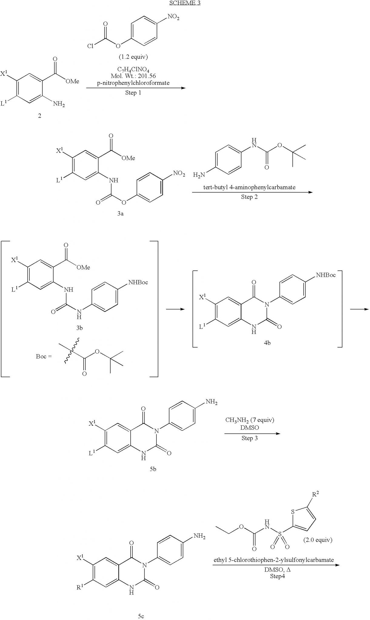 Atp Molecule Worksheet Printable Worksheets And Activities For Teachers Parents Tutors And Homeschool Families