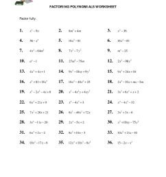Balancing Equations Worksheet 9th Grade   Printable Worksheets and  Activities for Teachers [ 1650 x 1275 Pixel ]