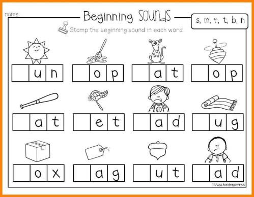 small resolution of Murmur Diphthongs Worksheet   Printable Worksheets and Activities for  Teachers