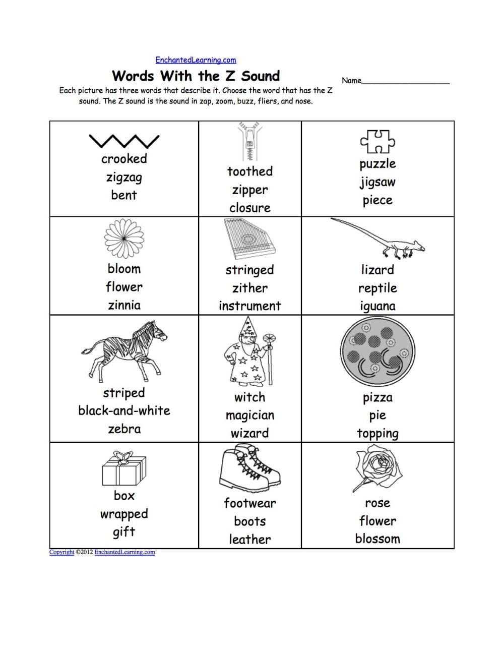 medium resolution of Murmur Diphthongs Worksheet   Printable Worksheets and Activities for  Teachers