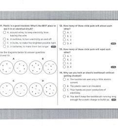 35 Bill Nye Magnetism Worksheet Answers - Free Worksheet Spreadsheet [ 1488 x 2048 Pixel ]