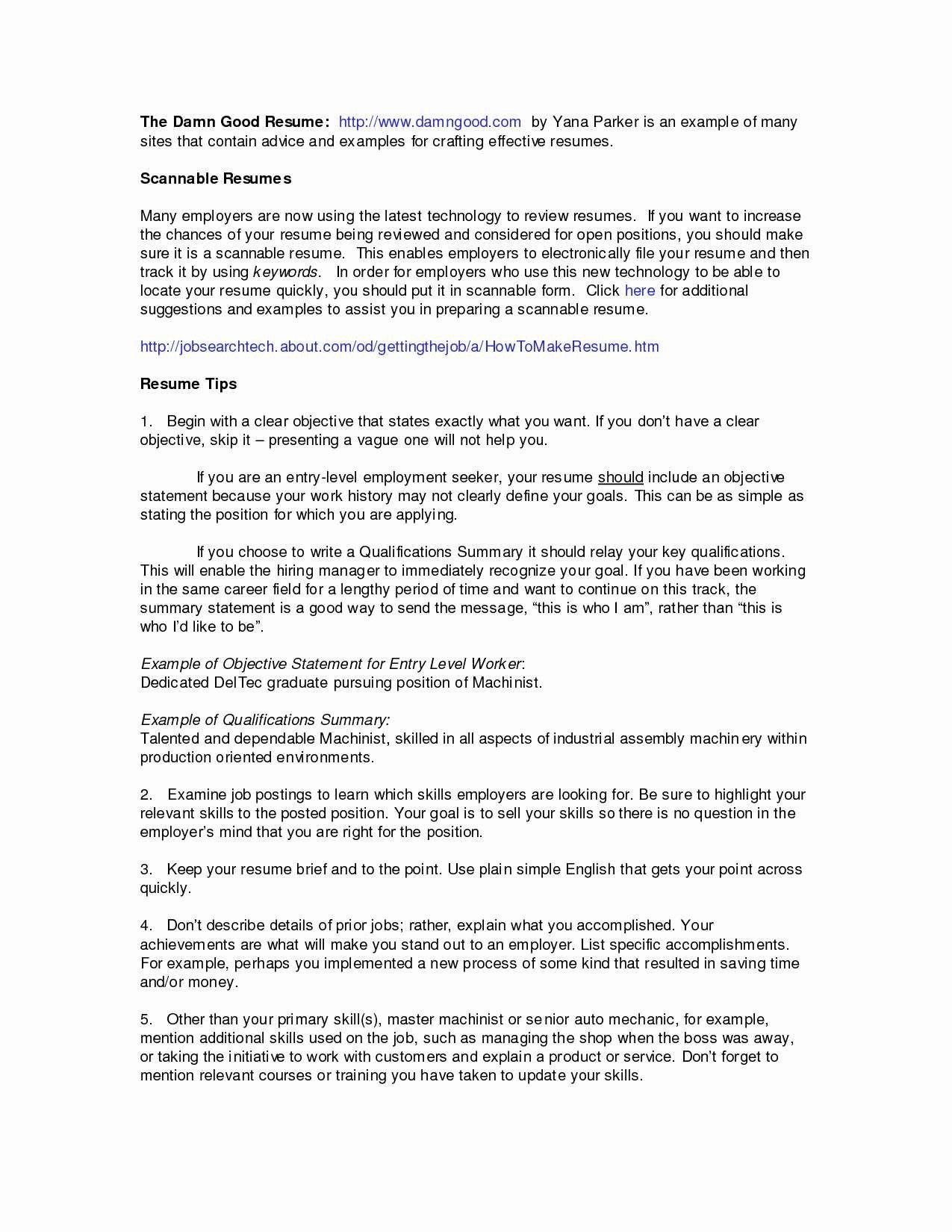 Bill Of Rights Worksheet High School