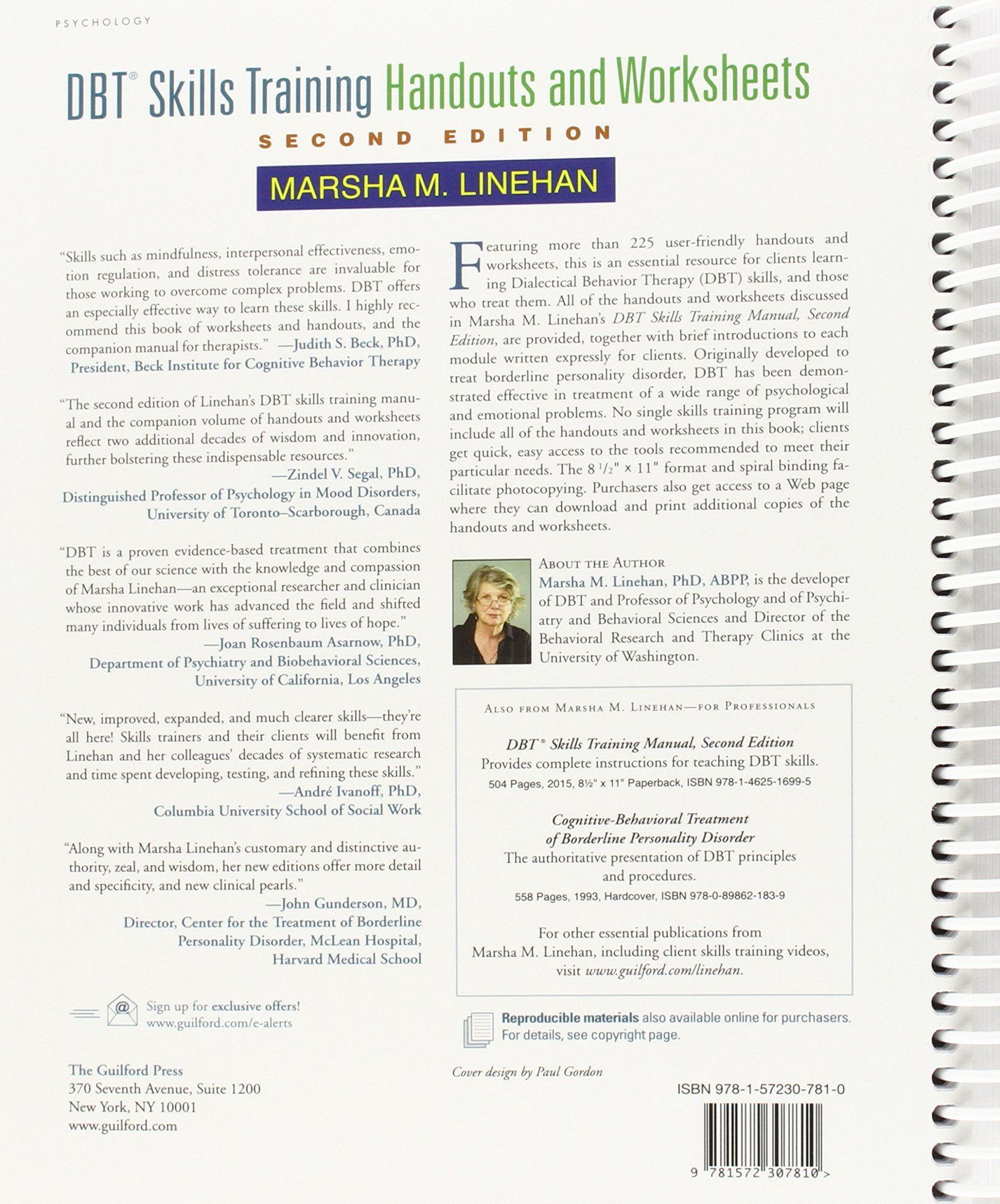 Birth Certificate Worksheet California