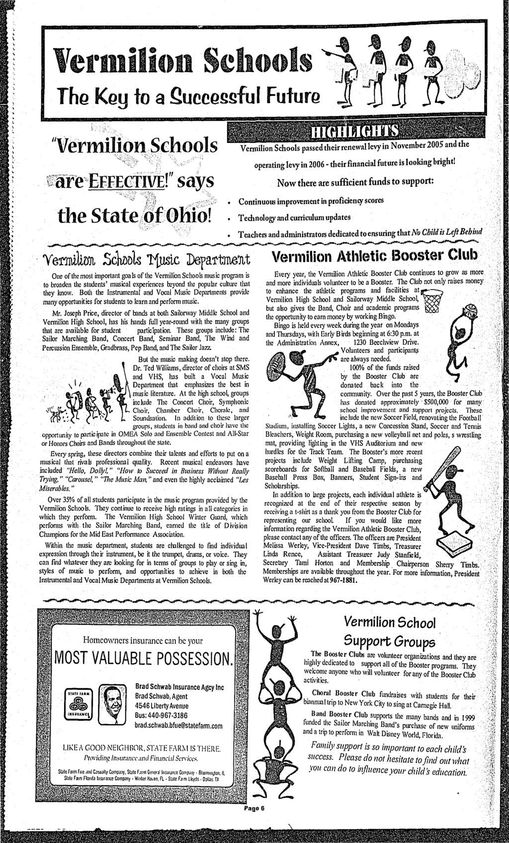 34 Bowhunter Education Homework Worksheet Answers